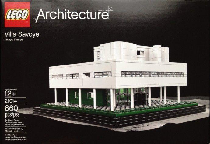 43 Best Lego Sets Images On Pinterest Lego Architecture
