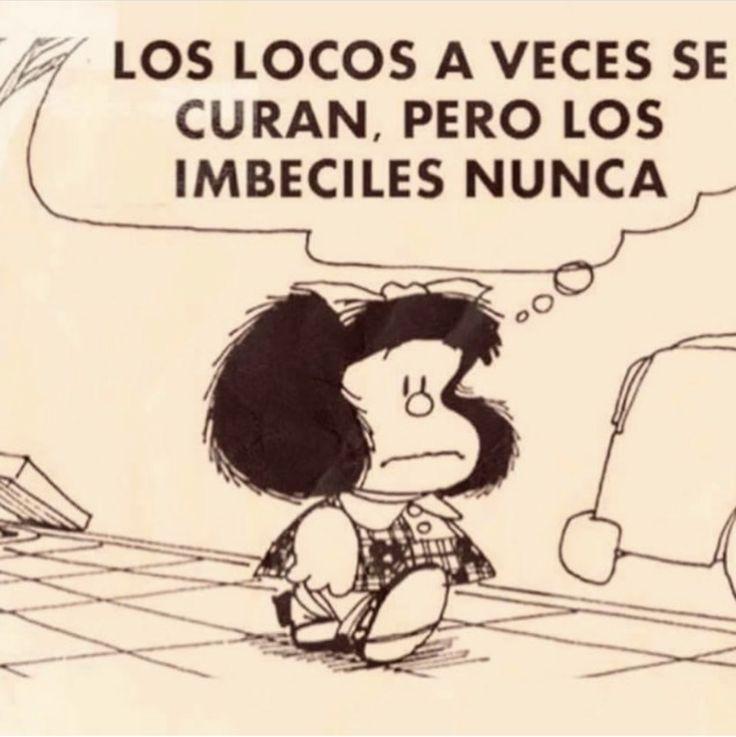 #mafalda #quotes