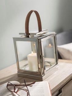 Lanterne Beacon