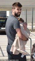 """LAS CADERAS TABASCO: Fotos: Shakira, Gerard, Milan y Sasha en el aeropuerto """"El Prat"""" de Barcelona"""