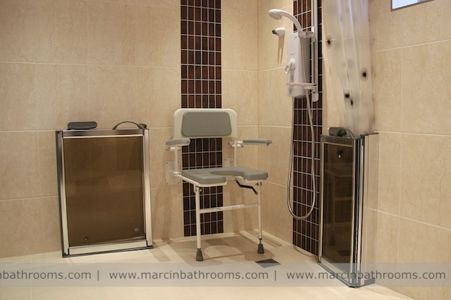 Bathrooms For The Elderly 10 Handpicked Ideas To Discover In Other Bathroom Ideas Bathroom