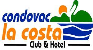 Club y Hotel Condovac La CostaWe are the top beach club in the family break, recreation and entertainment market of Costa Rica. Ubicado en el Pacifico Norte, en Playa Hermosa Guanacaste, Condovac La Costa cuenta con una vista privilegiada al océano, con los atardeceres más espectaculares de la zona. Rodeado por un exuberante flora y fauna, Condovac La Costa es el lugar ideal para el contacto con la naturaleza.