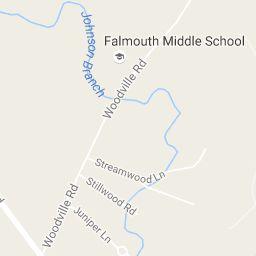 Hollydays Fair, Falmouth Congregational Church- Nov 19, 9a-2p   Falmouth, ME   12324855   YardSales.net