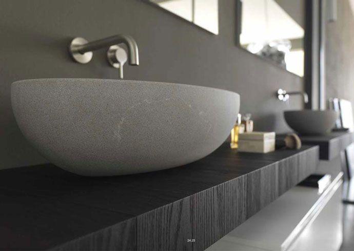 Küchenlampen ikea ~ 21 best bathroom images on pinterest plumbing stops bath design