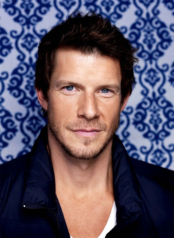 Eric Mabius, Daniel (Ugly Betty), born 4/22/1971