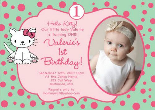 Giving A Baby Shower On A Budget ~ Best images about hello kitty on pinterest
