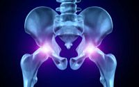 Wright & Schulte LLC Files DePuy ASR Hip Replacement Lawsuit on Behalf of Man Who Will Need Risky Revision Surgery, Allegedly Due to Defective Metal-on-Metal Hip Implant