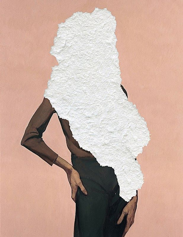 collage by nicholas mottola jacobsen