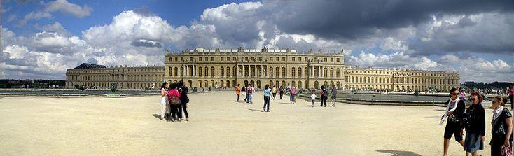 File:Versaillespanoraama2.jpg