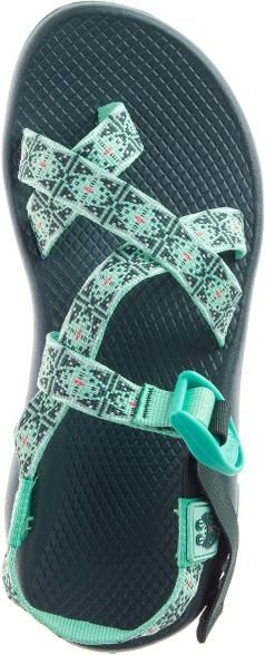 96cf8f59cd80 Chaco Z 2 Classic Sandals - Women s