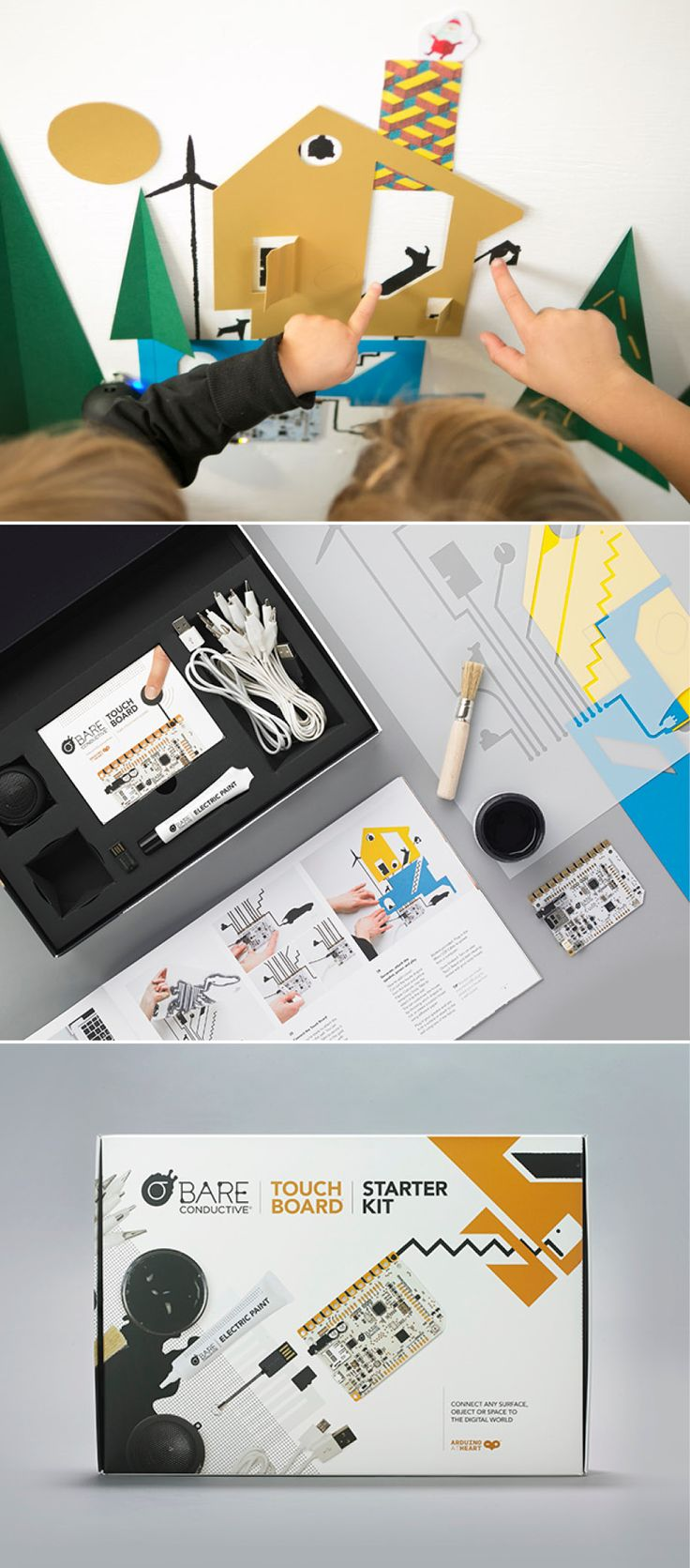 Best images about new tech on pinterest beehive