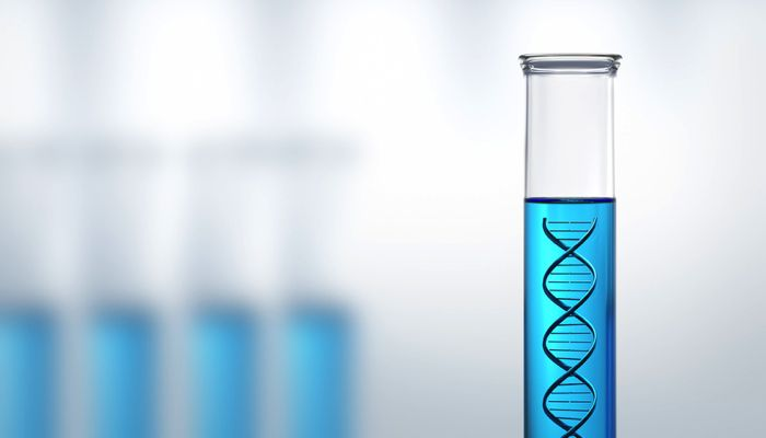 Top researchers reported positive findings on clinic trials of gene therapy for people with LCA, Usher Syndrome, Stargardt disease, among many others.