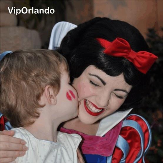 Walt Disney´s Thematic Park / Parque Temático de Walt Disney  Vacaciones familiares en #DisneyWorld #Orlando #VipOrlando