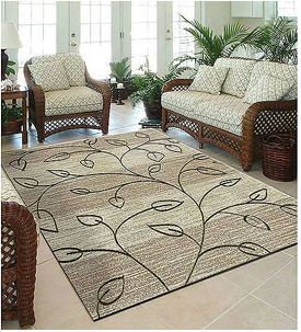 Diy Home decor ideas on a budget. : Area Rugs on Budget - Under $150.00
