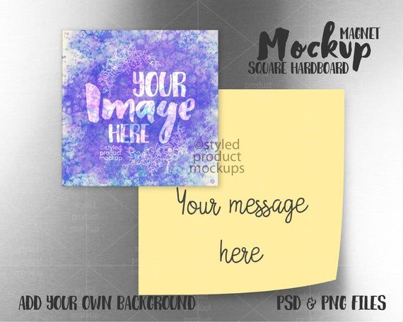This Item Is Unavailable Etsy Mockup Photoshop Cs5 Sublime