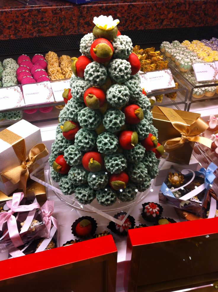 #christams #cioccolato #chocolate #Harrods #Londra