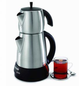 Çay tiryakilerine vageçilmeyecek bir teklif  http://www.kesinvar.com/Arcelik-K-3282-IM-Tiryaki-Cay-Makinesi,PR-2240907.html