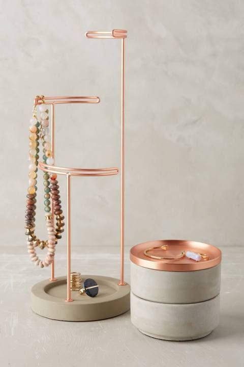 189 best UMBRA images on Pinterest Jewellery storage Jewelry