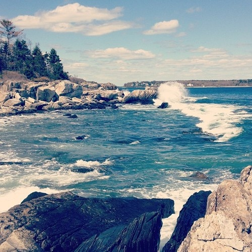 210 Best Images About Peaks Island On Pinterest Cove Vacation Rentals And Portland Maine
