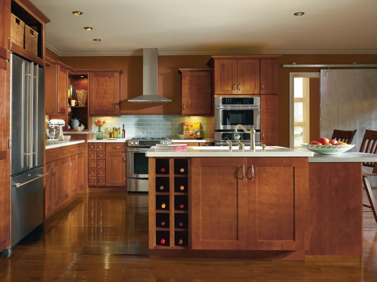 cabinets maple cabinets cabinets white kitchen plans kitchen bath