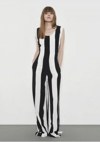 DUNGAREES - Jumpsuits St. Emile Low Price Online 100% Guaranteed For Sale Discount Best Wholesale Hot Sale Sale Online kHjOfMz9e