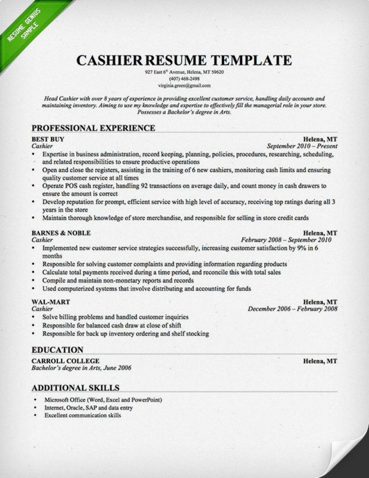 Top 10 Soft Skills Employers Love 90 Examples Resume Genius Soft Skills Resume Writing Guided Writing