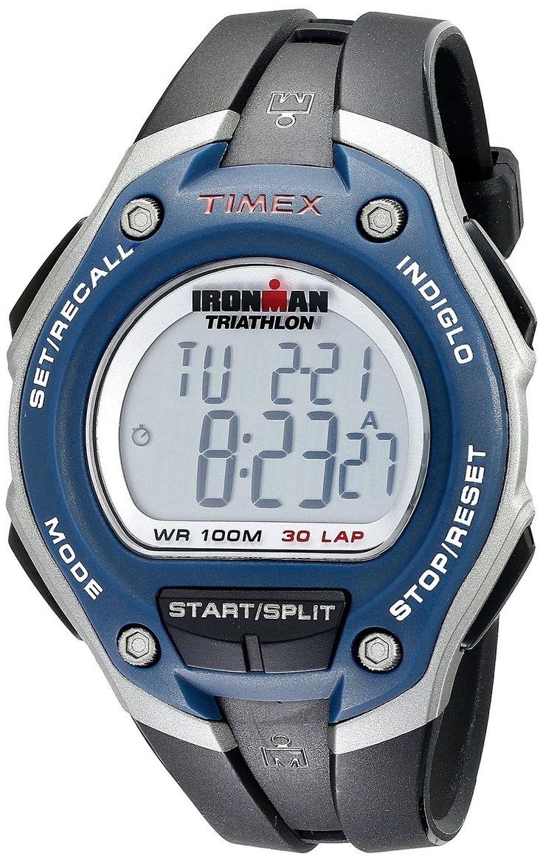 Relógio Timex Ironman - T5K528SU