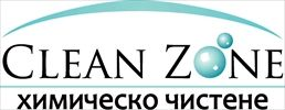 Clean Zone е българска верига от aтелиета за химическо чистене с над петнадесет годишна традиция. Ателиетата се отличават с персоналното обслужване, разнообразие от услуги, собствена програма за лоялни клиенти, постоянните инвестиции в съвременни технологии и едни от най-добрите цени в бранша. Целият обслужващ персонал ежегодно преминава обучение за работа с най-съвременната техника и препарати.