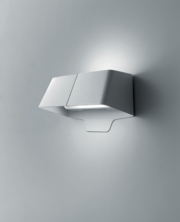 lampadario obi : 1000+ images about Lighting ideas - in white on Pinterest Ceiling ...