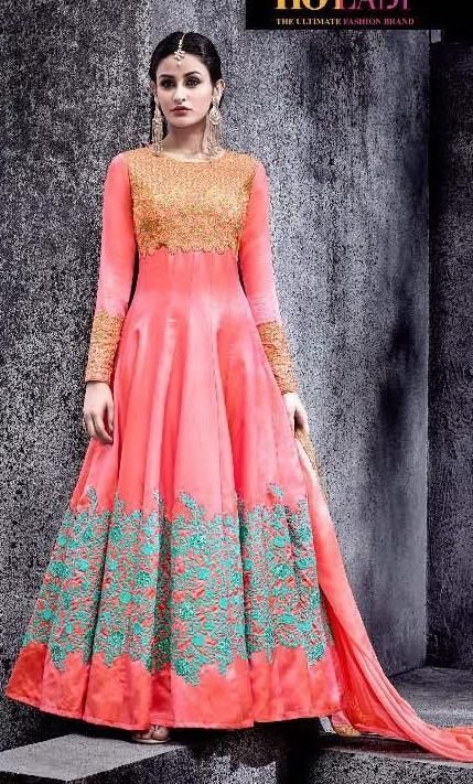 #Germany #Fiji #Canada #Kenya #Dubai #Istanbul #AbuDhabi #Banglewale #Desi #Fashion #Women #WorldwideShipping #online #shopping Shop on international.banglewale.com,Designer Indian Dresses,gowns,lehenga and sarees , Buy Online in USD 99.87