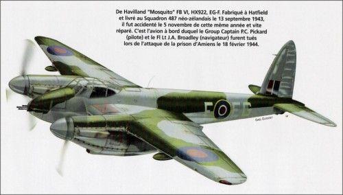 fana de l'aviation,typhoon,constellation,super constellation,corsair,bücker bestmann,mirage f1 irak,hfb 320 hansa,cochran,auriol,petliakov pe-8,messerschmitt m-17,dewoitine hs-50,vanguard,morane-saulnier,na san,b 25 mitchell,a-20 havoc,so 4060dassault,raf,douglas db-7,he 177 greif,yak,dewoitine,p40
