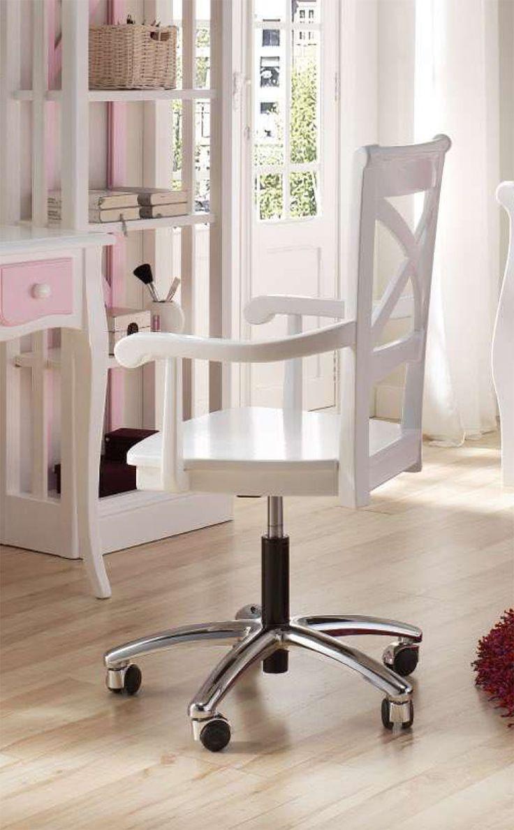 Mejores 29 Im Genes De Dormitorios En Pinterest Recibidor  # Muebles Gimenez Recibidores