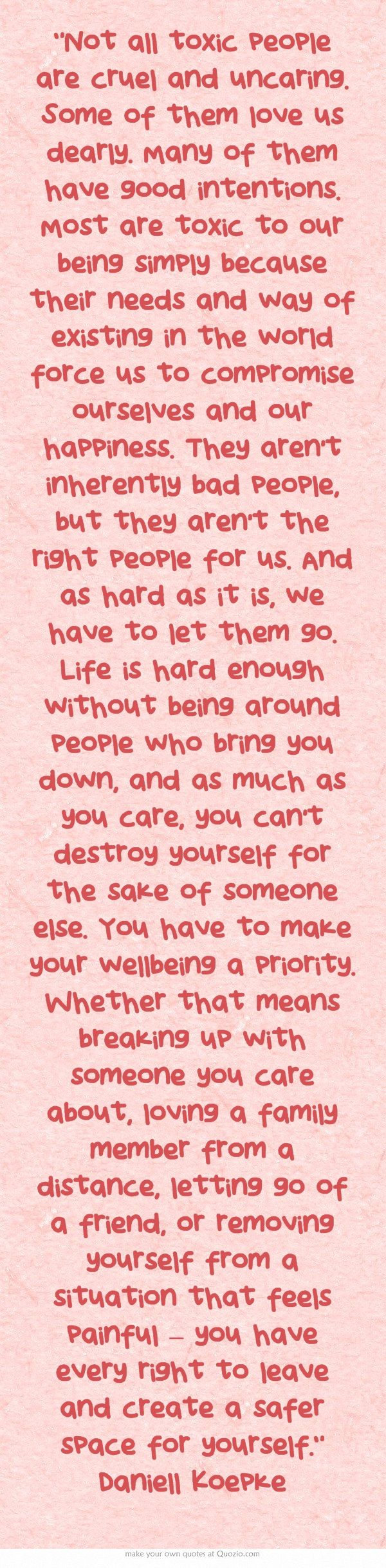 Quotes About Being Let Down By Someone You Love Quotes About Having