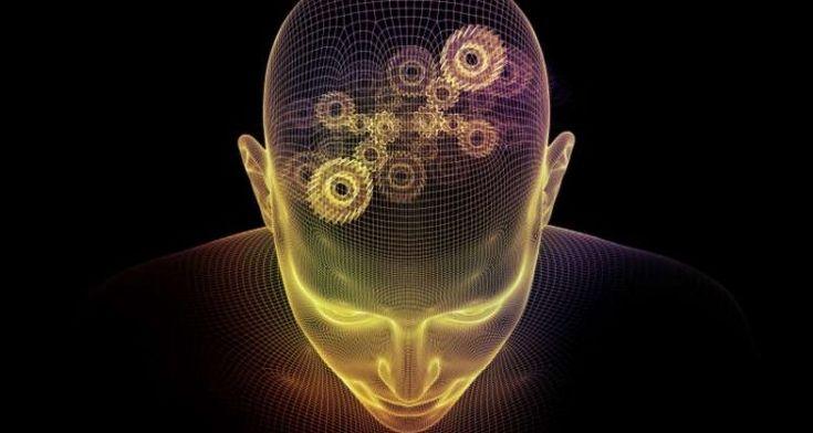Η διαίσθηση είναι νοητικο παζλ ! Ειναι μια ταχυτατη ασυνειδητη διαδικασια συσχετησης...