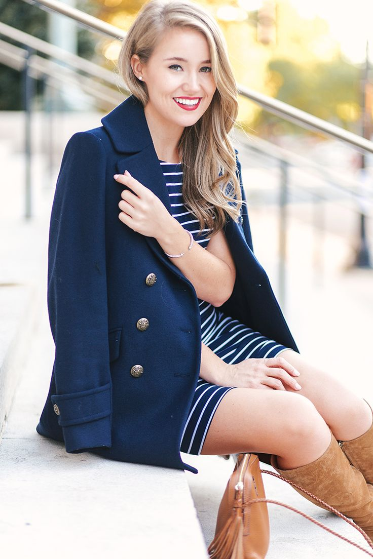 5 preppy fall essentials | a lonestar state of southern