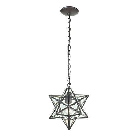 star pendant: Future Houses, Lucy Pendants, Metals Pendants, Houses Ar, Glasses Panels, Home Decor Design, Sheehan Pendants, Stars Inspiration Shades, Stars Pendants
