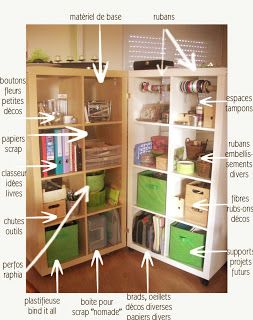 scrap armoire made from two ikea expedit shelves scrap. Black Bedroom Furniture Sets. Home Design Ideas