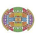 For Sale - San Antonio Spurs Playoff vs Miami Heat Tickets 06/05/14 (San Antonio) - http://sprtz.us/HeatEBay