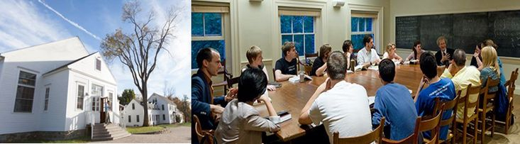 Leaders consider future of tiny liberal arts colleges