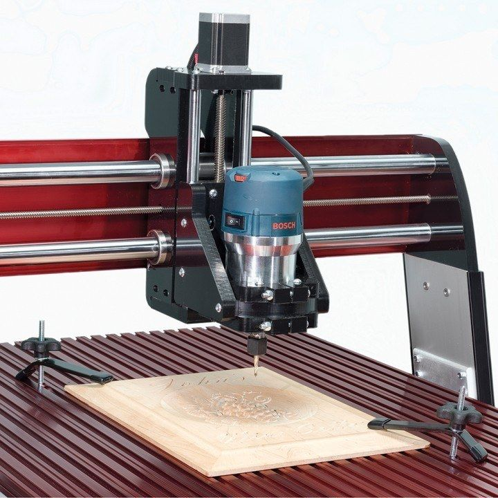 CNC Programming with G Code for Beginners | Udemy
