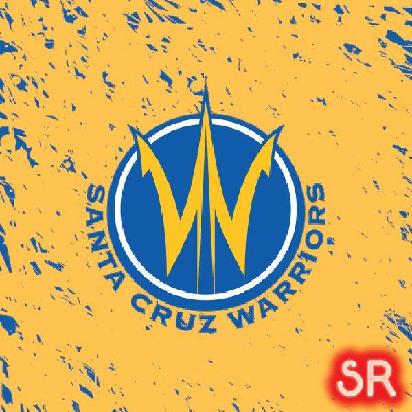 Santa Cruz Warriors