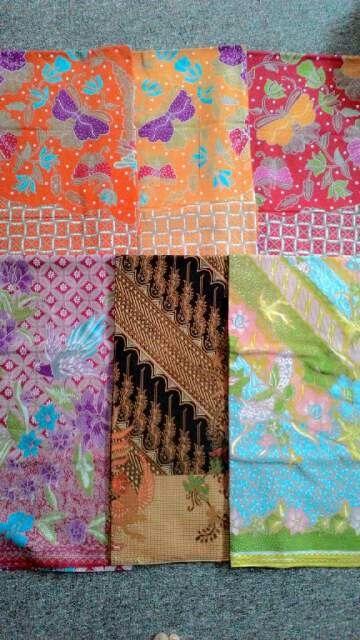 Kain batik indonesia, solo  Batik cantik,