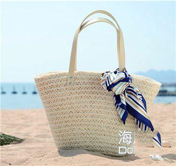 $18.59 (Buy here: https://alitems.com/g/1e8d114494ebda23ff8b16525dc3e8/?i=5&ulp=https%3A%2F%2Fwww.aliexpress.com%2Fitem%2FStraw-Bag-2015-New-Hot-Summer-Fashion-Beach-Bags-Woven-Light-Material-Women-Bag-Free-Shipping%2F32550908341.html ) Mesh Straw Bag 2016 New Hot Summer Fashion Beach Bags Woven Light Material Women Bag Free Shipping A1114 for just $18.59