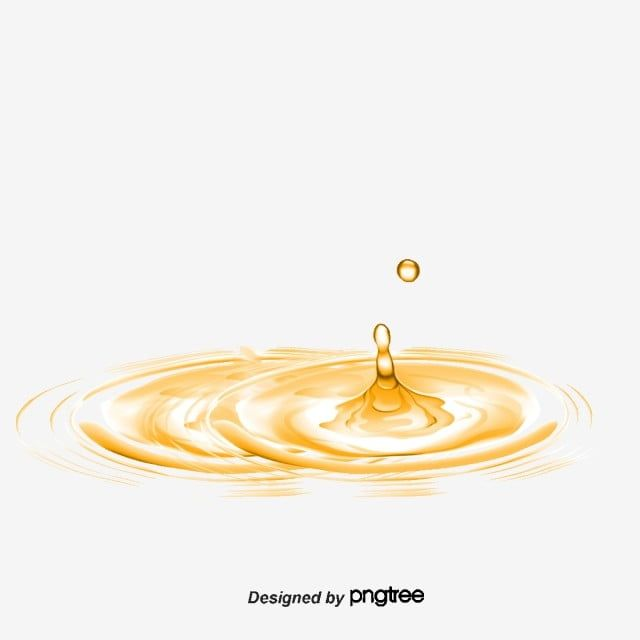 Oil Sesame Oil Oil Drops Png Transparent Clipart Image And Psd File For Free Download Black Background Design Oils Water Drop Vector