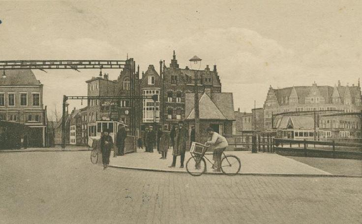 1925,Lage Erfbrug