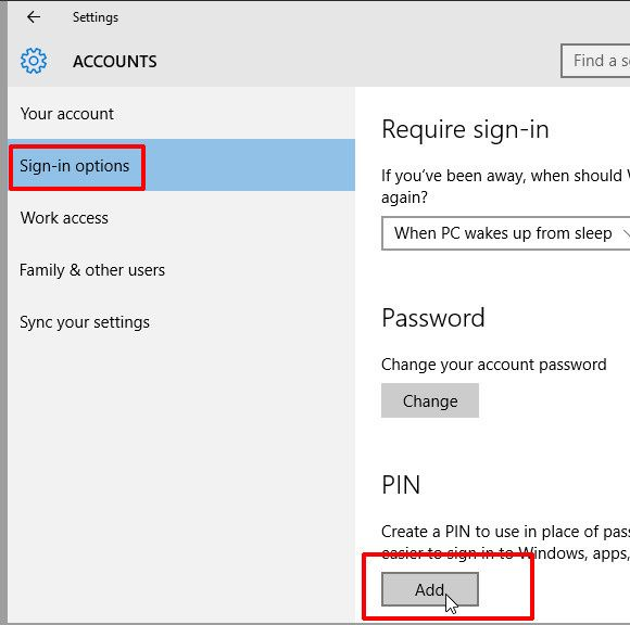 You can add or reset PIN in Microsoft Account. Get office setup here.   In case you're experiencing difficulty utilizing your PIN to sign into Windows 10, have a go at resetting your PIN.  Take after these means:      On the sign-in screen, select I forgot my PIN below the PIN text box. If there are multiple accounts on the PC, choose the one you need to reset.   #Microsoft Account #Microsoft Office Support #office 365 #office setup #office.com setup #office