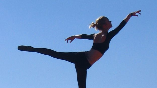 Come fare gli esercizi per un corpo snello (3a parte)