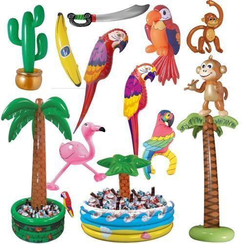 44 best Die Insel images on Pinterest Kid garden, Activities for