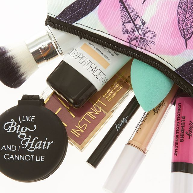 22 Best Moulding Essentials Images On Pinterest: 17 Best Images About Bachelorette Party Essentials On