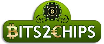 Bitcoin Casino - I was playing some poker online and these guys use Bitcoin instead of all the other stuff. It's awesome if you're a tech person like me who doesn't use other forms of payment. #Bitcoin #Casino